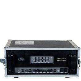 AMPEG-STV 2 PRO-CABEZAL