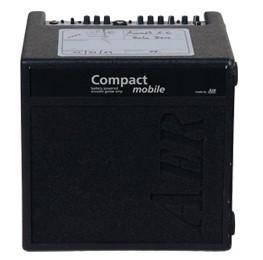 AER COMPACT MOBILE (ACUSTICO)