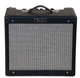FENDER BLUES JUNIOR - COMBO
