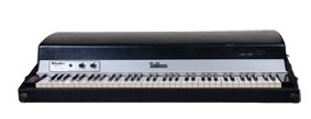FENDER RHODES STAGE 73 ( MARK I )