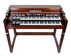 HAMMOND SUPER B3