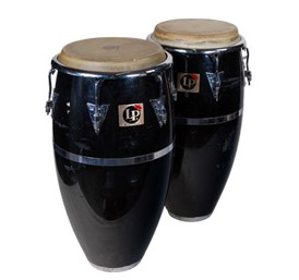 LP POTATO CONGAS