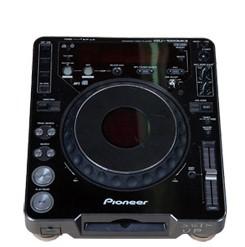PIONEER CDJ 1000 MK3 - REPRODUCTOR CD