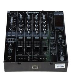 PIONEER DJM 800 - MEZCLADOR