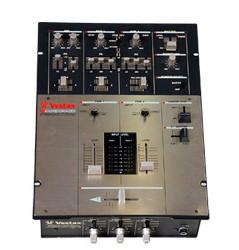 VESTAX PCM 07 PRO - MEZCLADOR
