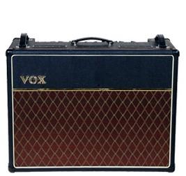 VOX AC30 CC2 - COMBO