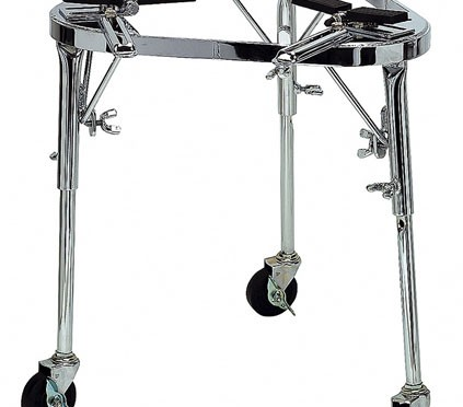latin-percussion-lp636-collapsible-cradle-with-legs
