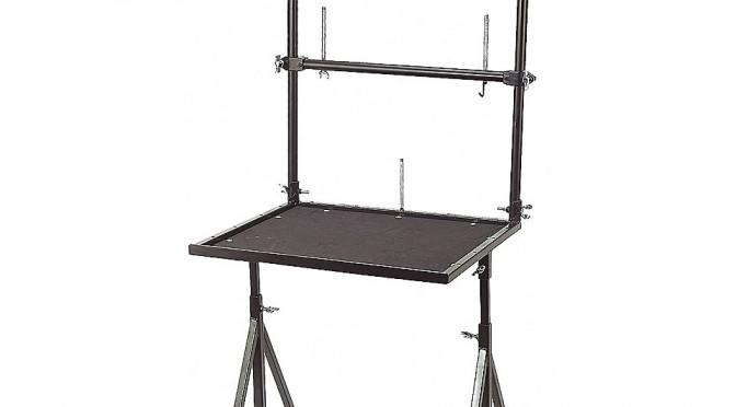 latin-percussion-lp760a-percussion-table (1)