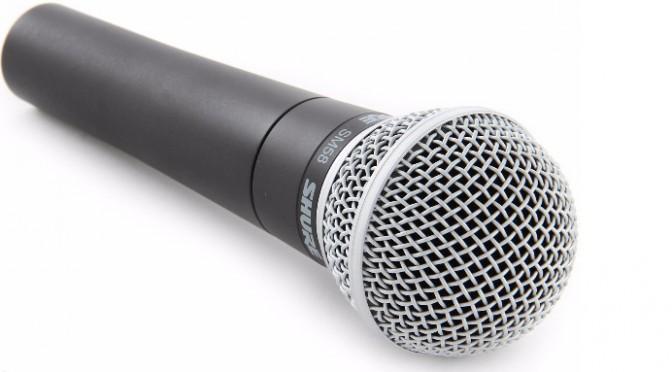 microfono-vocal-shure-sm58-dinamico-cardioide-original-nuevo-891111-MLA20473570299_112015-F