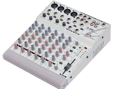 wharfedale-r-200-mixer-14