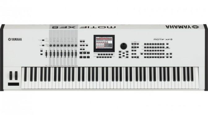 yamaha-motif-xf8-wh-teclado-sintetizador-blanco