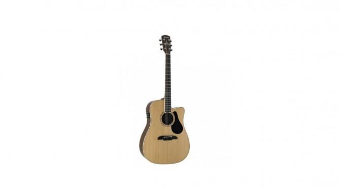 guitarra-acustica-alvarez-ad70ce-dreadnought