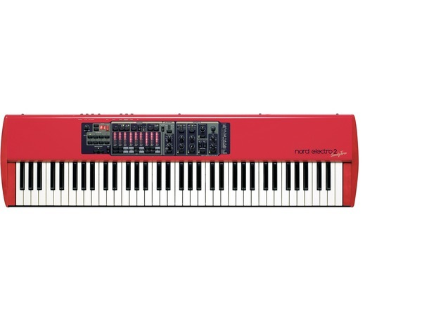 nord-electro-2-73-keyboard-xl